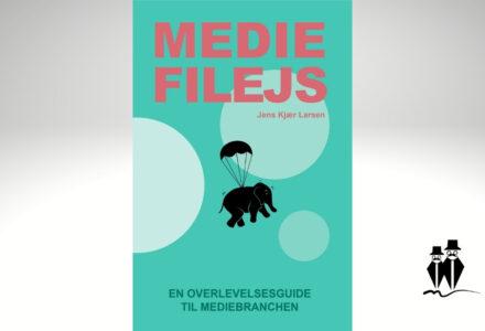 Mediefilejs