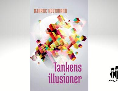 Tankens illusioner