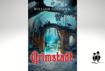 Grimstadt