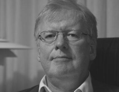 Bjarne Heckmann