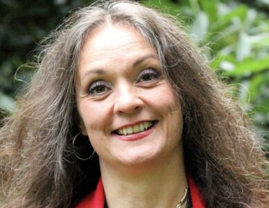 Theresa Schilhab