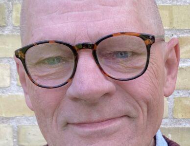 Hans-Henning Jacobsen