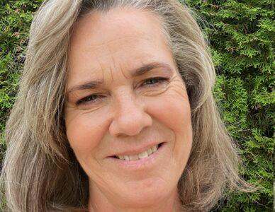 Susy Knudsen