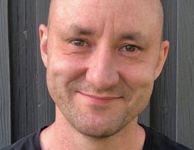 Kåre Donskov Nielsen