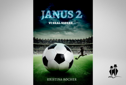 Janus 2 – Vi skal videre