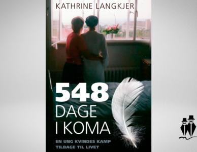 548 dage i koma