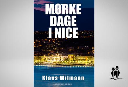 Mørke dage i Nice